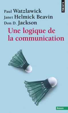 Une logique de la communication-1