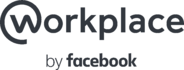 logo-facebook-workplace-copy