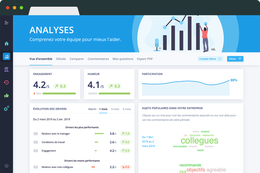 metrics-dashboard-3