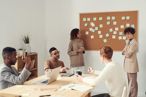 10 leviers pour favoriser l'engagement de vos collaborateurs